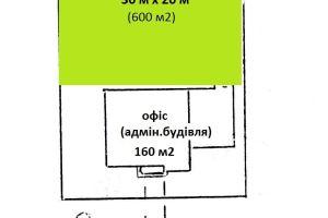 №13107236, продается склад, ул.Рабочая, г.Киев, Киевская область, Украина