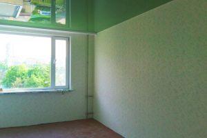 №13108211, продается квартира, площадь 17 м², ул.Владислава Зубенко, 35Б, г.Харьков, Харьковская область, Украина