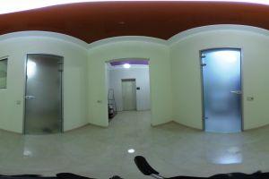 №13109468, продается квартира, 2 комнаты, площадь 107 м², спускКловский, 7, г.Киев, Киевская область, Украина