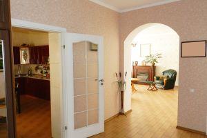 №13109745, продается дом, 3 спальни, площадь 134 м², участок 6 сот, ул.Изумрудная, г.Днепропетровск, Днепропетровская область, Украина