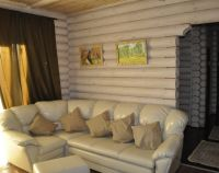 №13114482, продается дом, 4 спальни, площадь 150 м², участок 10 сот, Центральная, г.Запорожье, Запорожская область, Украина