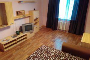 №13114516, сдается посуточно квартира, 1 комната, площадь 49 м², ул.Урловская, 38, г.Киев, Киевская область, Украина