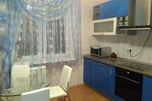 №13114520, сдается посуточно квартира, 1 комната, площадь 49 м², пр-ктПетра Григоренко, 28В, г.Киев, Киевская область, Украина