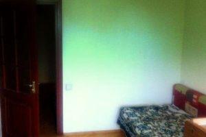 №13115093, продается квартира, 1 комната, площадь 25 м², Садова, с.Великополовецкое, Киевская область, Украина