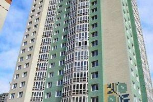 №13116229, продается однокомнатная квартира, 1 комната, площадь 37 м², ул.Елизаветы Чавдар, 29, г.Киев, Киевская область, Украина