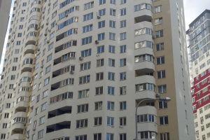 №13116961, продается двухкомнатная квартира, 2 комнаты, площадь 69 м², ул.Елены Пчилки, 8, г.Киев, Киевская область, Украина
