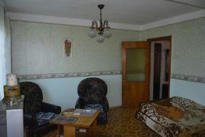 №13120563, продается квартира, 2 комнаты, площадь 42 м², Мира, г.Ялта, Крым, Украина