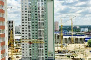 №13120789, продается однокомнатная квартира, 1 комната, площадь 37 м², ул.Елизаветы Чавдар, 29, г.Киев, Киевская область, Украина