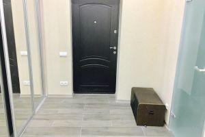 №13120899, сдается квартира, площадь 60 м², ул.Авиаконструктора Антонова , 2 б, г.Киев, Киевская область, Украина