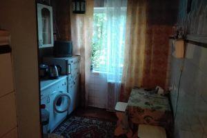 №13125045, продается двухкомнатная квартира, 2 комнаты, площадь 47 м², ул.Героев Космоса, 5, г.Киев, Киевская область, Украина