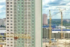 №13132522, продается однокомнатная квартира, 1 комната, площадь 37 м², ул.Елизаветы Чавдар, 29, г.Киев, Киевская область, Украина
