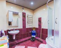 №13137214, сдается апартаменты, 3 комнаты, площадь 80 м², ул.Восточная Набережная, г.Алушта, Крым, Украина
