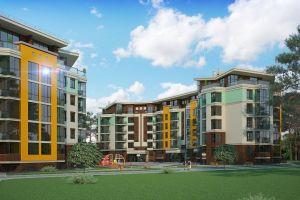 №13137679, продается квартира, площадь 40 м², ул.Радистов, 40, г.Киев, Киевская область, Украина
