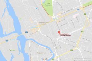 №13141364, продается трехкомнатная квартира, 3 комнаты, площадь 76 м², ул.Георгия Тороповского, 45, г.Киев, Киевская область, Украина