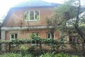 №13141398, продается дом, 5 спален, площадь 170 м², участок 6 сот, пер.Золочевский, 5, г.Киев, Киевская область, Украина