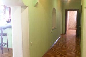 №13142167, продается трехкомнатная квартира, 3 комнаты, площадь 105 м², пр-ктГероев Сталинграда, 20Б, г.Киев, Киевская область, Украина