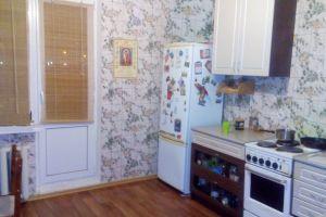 №13142602, продается трехкомнатная квартира, 3 комнаты, площадь 98 м², ул.Урловская, 38, г.Киев, Киевская область, Украина