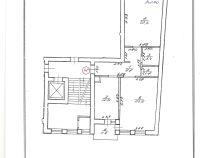 №13146244, продается квартира, 2 комнаты, площадь 73.2 м², ул.Мучная, 16, г.Львов, Львовская область, Украина