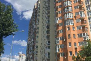 №13146648, продается квартира, площадь 75 м², ул.Николая Лебедева, 4/39-А, г.Киев, Киевская область, Украина