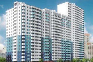 №13146942, продается однокомнатная квартира, 1 комната, площадь 37 м², ул.Теодора Драйзера, г.Киев, Киевская область, Украина