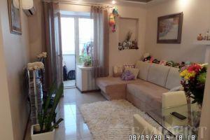 №13147078, продается двухкомнатная квартира, 2 комнаты, площадь 62 м², ул.Оноре де Бальзака, 6, г.Киев, Киевская область, Украина