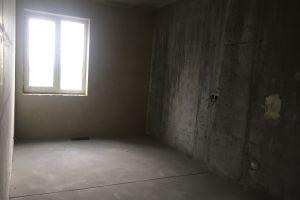 №13147323, продается двухкомнатная квартира, 2 комнаты, площадь 65 м², ул.Юрия Шумского, 5, г.Киев, Киевская область, Украина