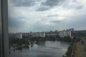 №13147327, продается квартира, 1 комната, площадь 50 м², ул.Юрия Шумского, 5, г.Киев, Киевская область, Украина