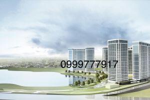 №13153814, продается однокомнатная квартира, 1 комната, площадь 45 м², ул.Ревуцкого, 40, г.Киев, Киевская область, Украина