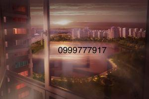 №13154214, продается трехкомнатная квартира, 3 комнаты, площадь 92 м², ул.Ревуцкого, 40, г.Киев, Киевская область, Украина