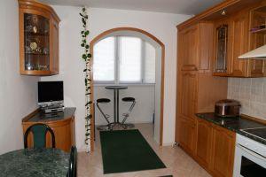 №13154299, продается трехкомнатная квартира, 3 комнаты, площадь 115 м², пр-ктПетра Григоренко, 36а, г.Киев, Киевская область, Украина