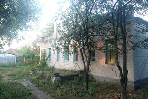 №13154460, продается дом, 6 спален, площадь 144 м², участок 12 сот, Д, г.Днепропетровск, Днепропетровская область, Украина