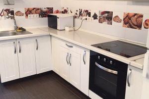 №13158636, сдается двухкомнатная квартира, 2 комнаты, площадь 120 м², пр-ктПобеды, 7В, г.Киев, Киевская область, Украина