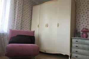 №13158704, сдается трехкомнатная квартира, 3 комнаты, площадь 90 м², ул.Никольско-Слободская, 6б, г.Киев, Киевская область, Украина