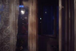 №13160238, продается трехкомнатная квартира, 3 комнаты, площадь 74 м², ул.Кирилла Осьмака, г.Киев, Киевская область, Украина