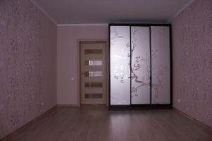 №13160472, продается квартира, 1 комната, площадь 45.3 м², ул.Волынская, с.Петропавловская Борщаговка, Киевская область, Украина
