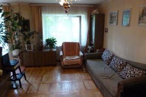 №13161056, продается двухкомнатная квартира, 2 комнаты, площадь 44 м², ш.Харьковское, 4, г.Киев, Киевская область, Украина