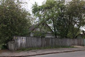 №13161973, продается земельный участок, участок 8 сот, ул.Гаевая, г.Киев, Киевская область, Украина
