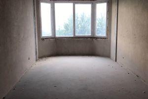 №13163725, продается квартира, площадь 76 м², Коцюбинського, 9, г.Киев, Киевская область, Украина