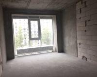 №13164905, продается квартира, площадь 47.8 м², бул.Славы, 2, г.Днепропетровск, Днепропетровская область, Украина