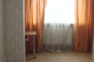 №13166097, продается квартира, 2 комнаты, площадь 56 м², ул.Надпільна, 241, г.Черкассы, Черкасская область, Украина
