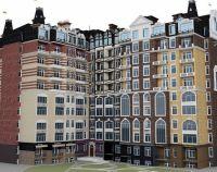 №13166297, продается однокомнатная квартира, 1 комната, площадь 52.66 м², ул.Софиевская, с.Крыжановка, Одесская область, Украина