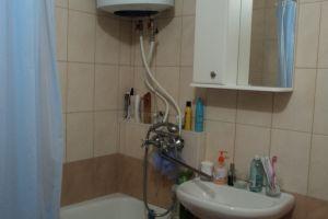 №13166345, продается однокомнатная квартира, 1 комната, площадь 26.9 м², ул.Северная, 50, г.Киев, Киевская область, Украина