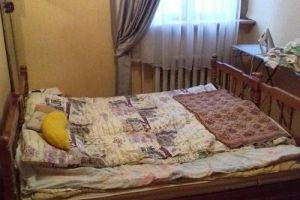№13166502, сдается трехкомнатная квартира, 3 комнаты, площадь 63 м², пр-ктПавла Тычины, 6, г.Киев, Киевская область, Украина