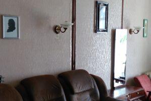 №13166565, продается двухкомнатная квартира, 2 комнаты, площадь 67 м², ул.Симферопольская, 9, г.Киев, Киевская область, Украина