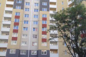 №13167294, продается однокомнатная квартира, 1 комната, площадь 44 м², пр-ктАкадемика Глушкова, 6, г.Киев, Киевская область, Украина