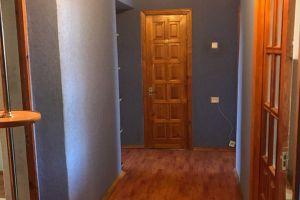 №13168153, продается квартира, 4 комнаты, площадь 74 м², ул.Садовая, 5, г.Фастов, Киевская область, Украина
