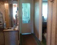 №13168236, продается трехкомнатная квартира, 3 комнаты, площадь 61 м², ул.Содружества, 32, г.Кривой Рог, Днепропетровская область, Украина
