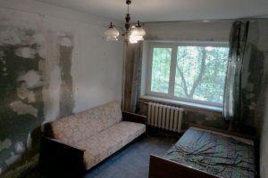 №13168488, продается двухкомнатная квартира, 2 комнаты, площадь 45 м², бул.Перова, 16 г, г.Киев, Киевская область, Украина