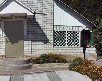 №13168853, продается дача, 2 комнаты, площадь 60 м², Лесная, пгт.Васищево, Харьковская область, Украина
