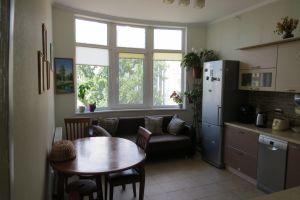 №13169825, продается квартира, 2 комнаты, площадь 69.5 м², ул.григория Сковороды, г.Ирпень, Киевская область, Украина